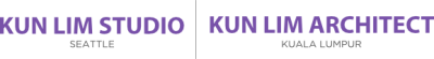 Kunlim.com